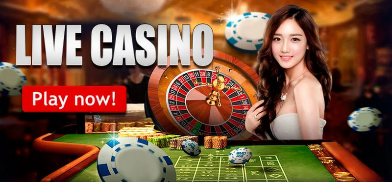 Image result for Online Casino In Malaysia